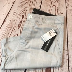 O'Neill Boardshorts - Men's